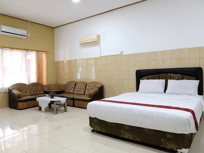 Hotel Martani Belitung, Belitung