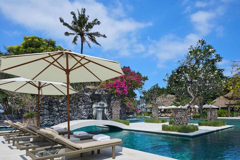 Hyatt Regency Bali, Denpasar