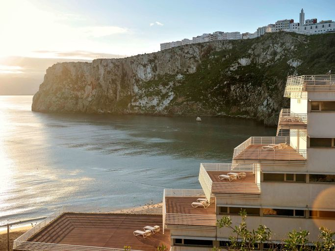 Mercure Quemado Resort, Al Hoceïma