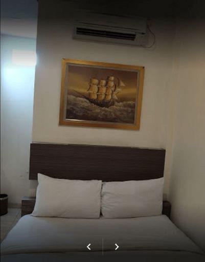Miranti Inn, Ternate