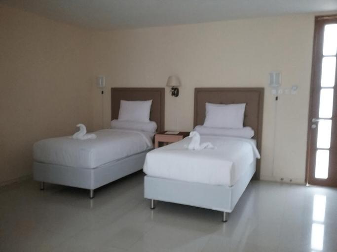 Hotel Talenta 3, Yogyakarta