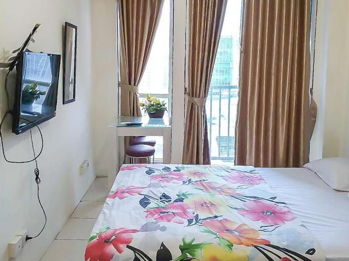 Pulogebang Hotel, East Jakarta