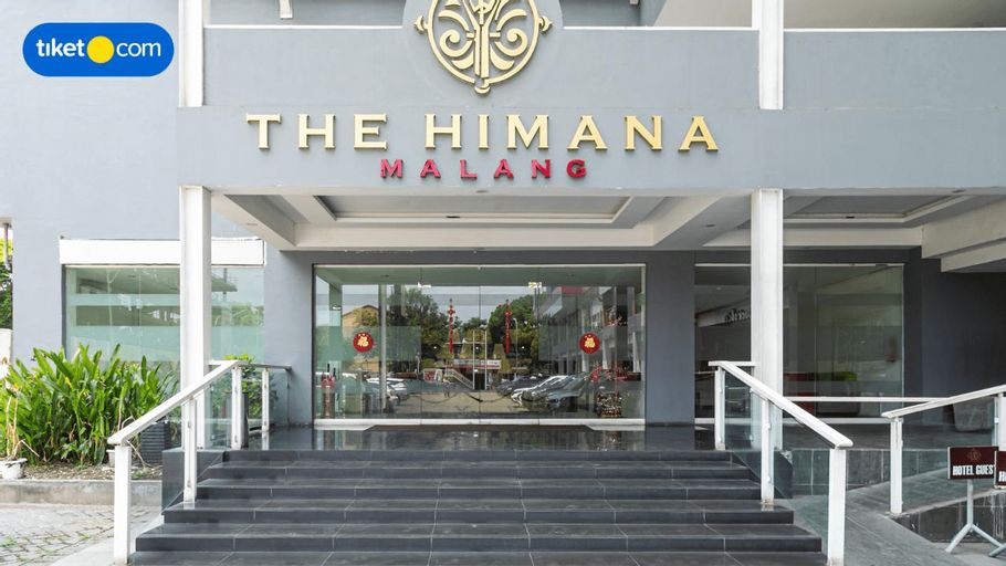 The Himana Malang, Malang