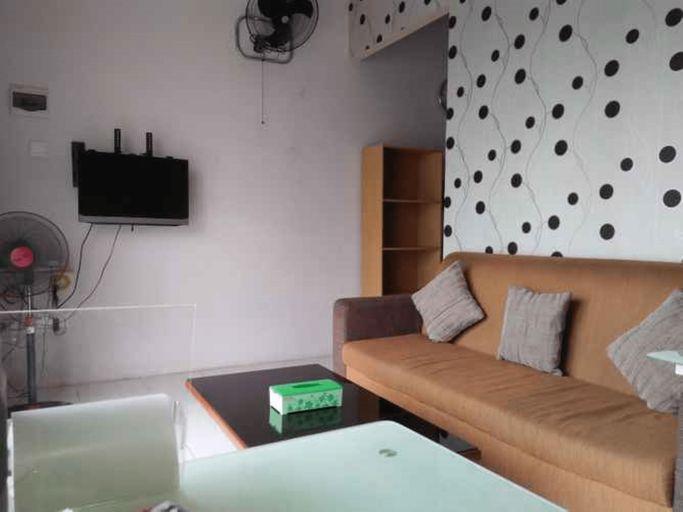 Pratasaba Guest House, Balikpapan