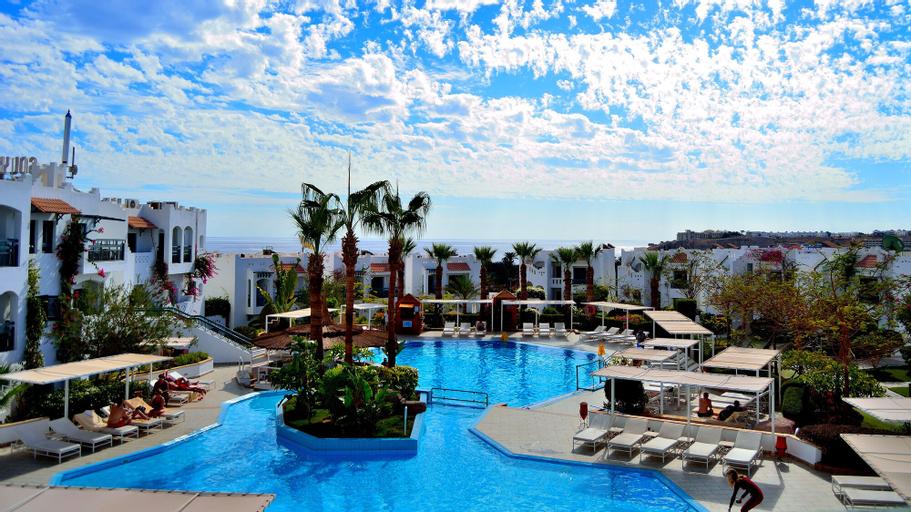 Solymar Naama Bay, Sharm el-Sheikh