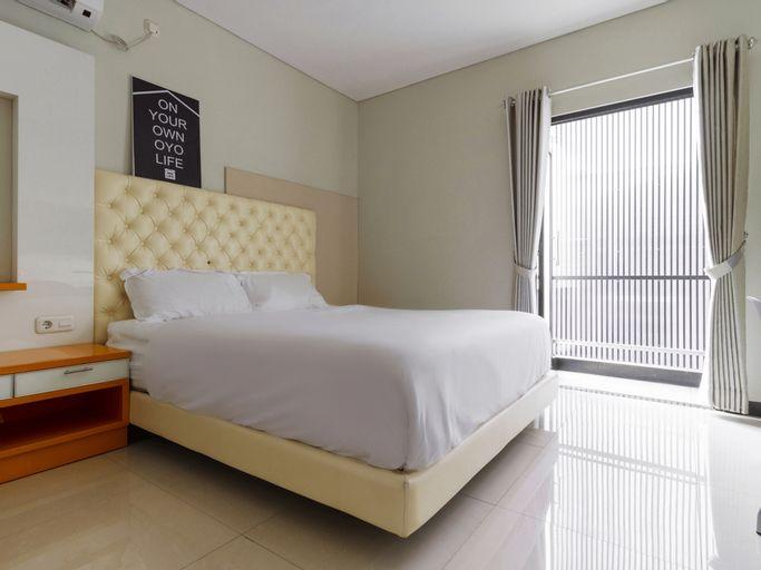 OYO Life 2936 Bumi Katineung Home Stay Exclusive, Cirebon
