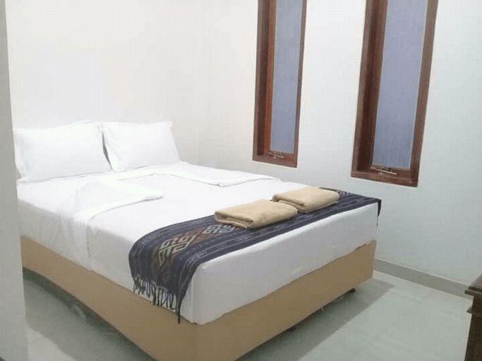 GOSYEN EFATA TORAJA HOTEL, Tana Toraja