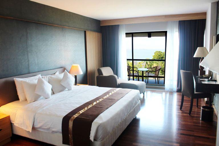 Batam View Beach Resort, Batam