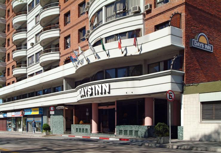 Days Inn Montevideo, n.a354