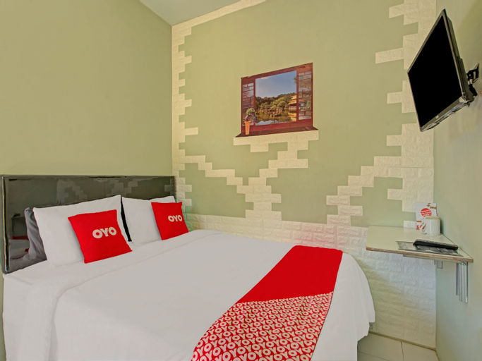 OYO 3208 Inn.app, Mojokerto
