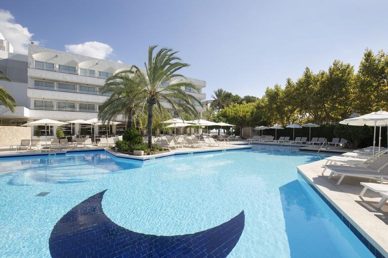 Canyamel Park Hotel & Spa, Baleares