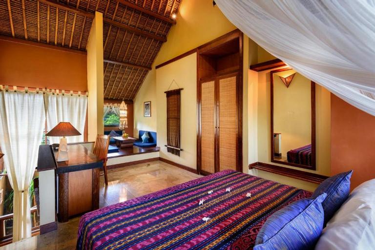 Hotel Puri Madawi, Badung