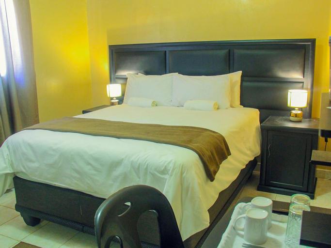 BJ&T Vacation Homes, Chobe