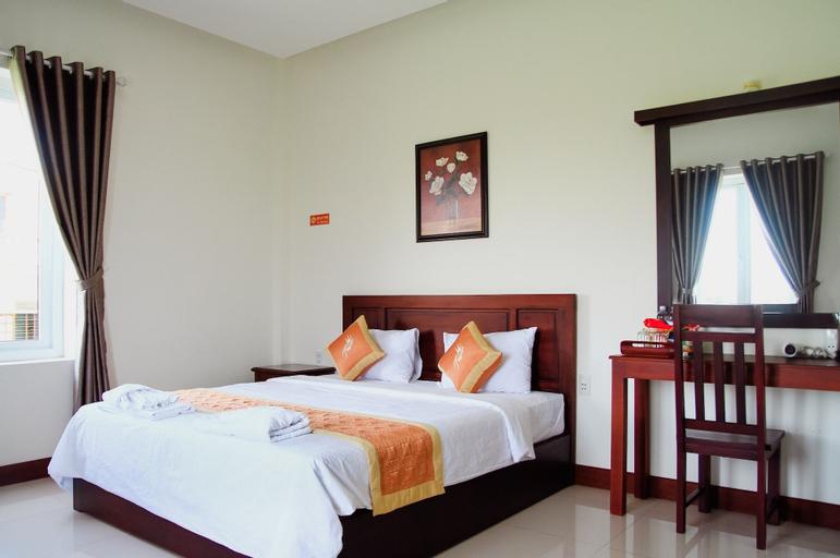 Truong Tinh Hotel, Quảng Điền