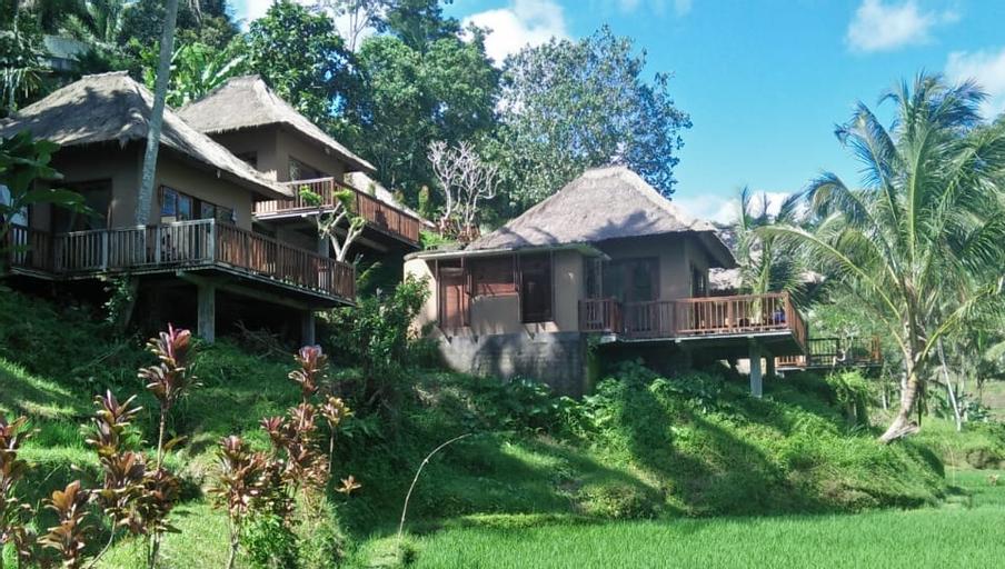 Tirta Loka Suite Bali, Gianyar