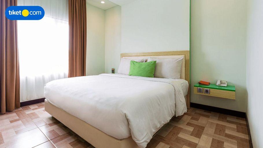 Sevensix Hotel, Balikpapan