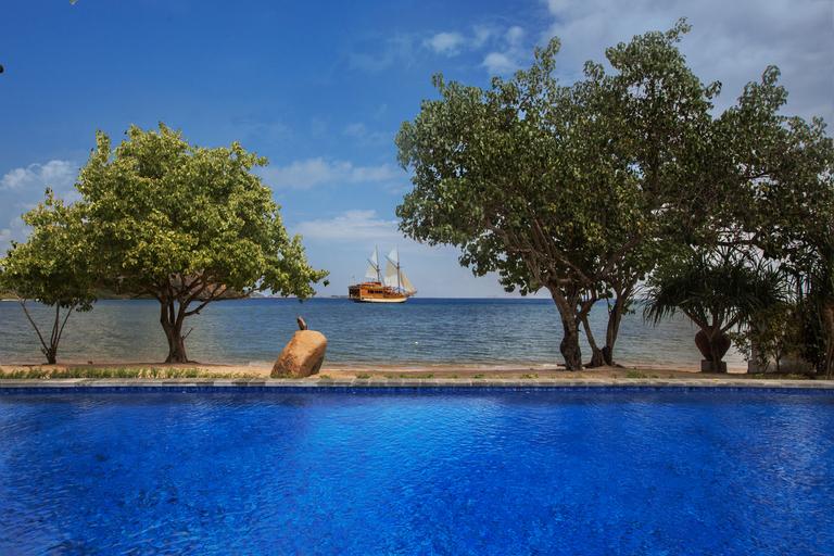 Plataran Komodo Beach Resort, West Manggarai