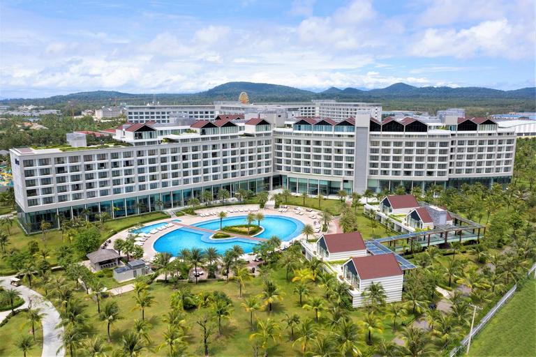 Radisson Blu Resort Phu Quoc, Phú Quốc