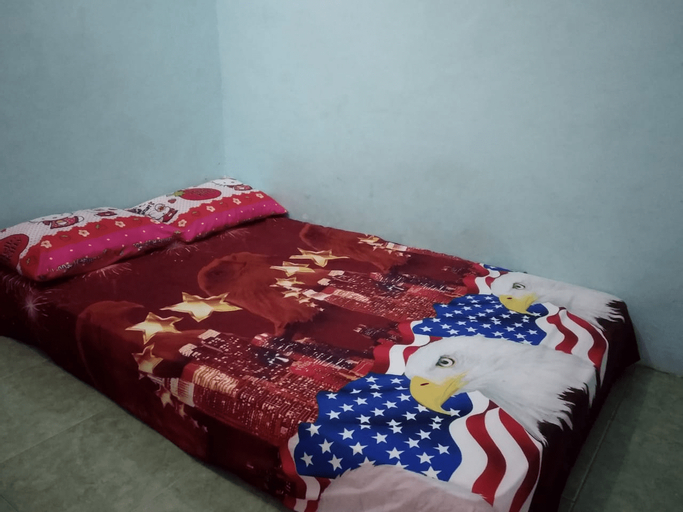 OYO 3494 Green House Homestay, Mojokerto