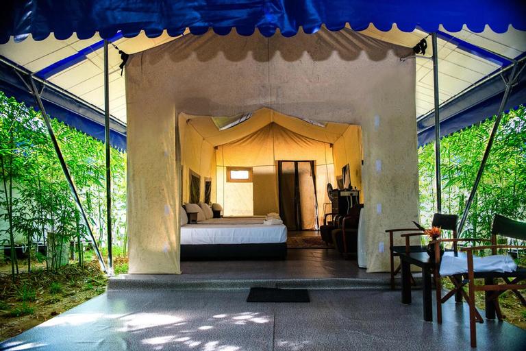 Orchard Wellness Safari Suites, Alor Gajah