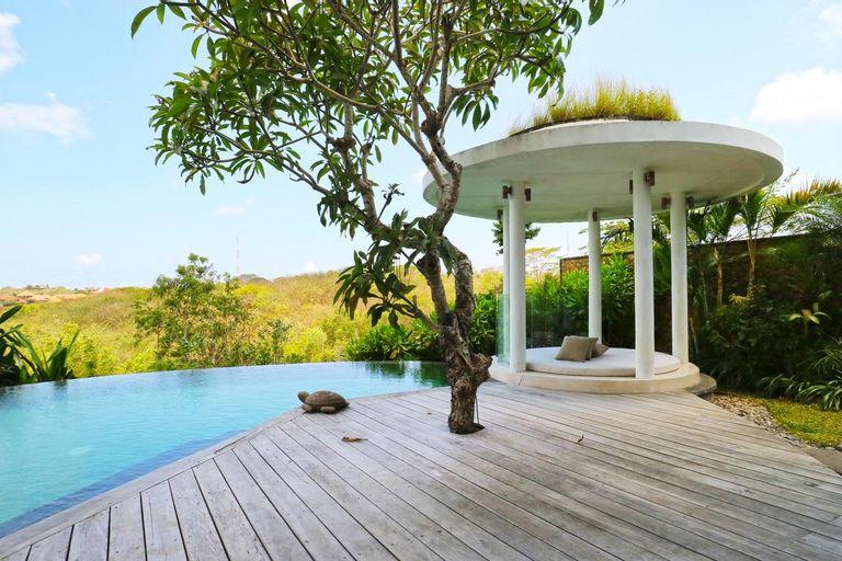 Dayu Mirah Resort, Badung