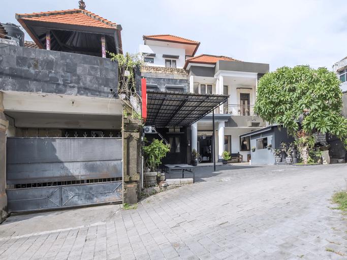 OYO 2836 Sekar Sari Residence, Denpasar