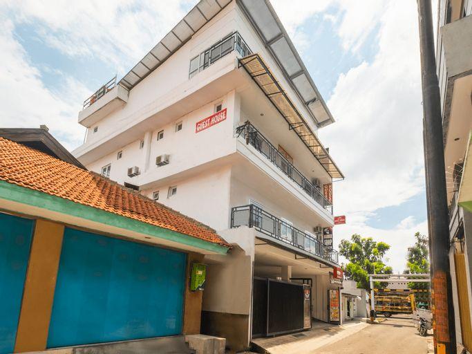 OYO 2939 Guest House Rosa Near RS Sartika Asih, Bandung