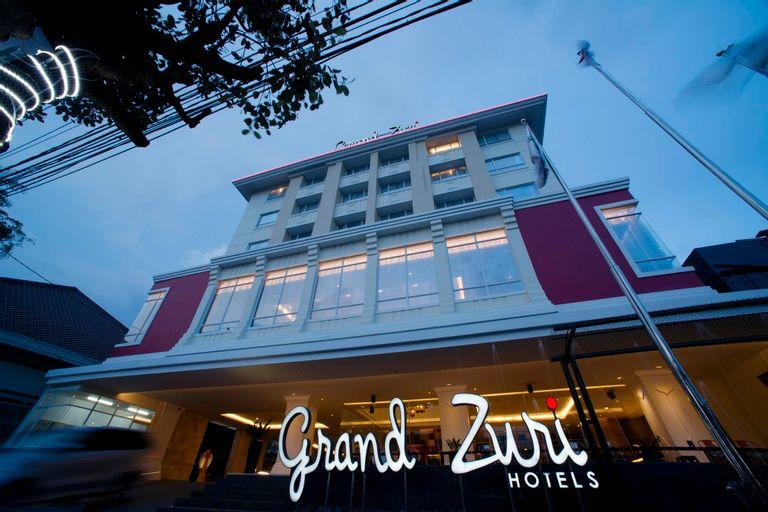 Grand Zuri Malioboro Yogyakarta, Yogyakarta