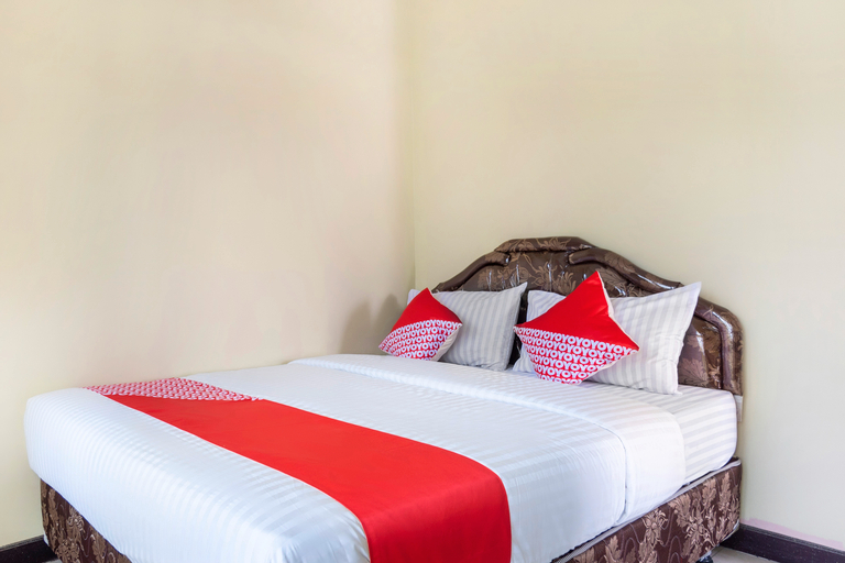 OYO 2950 Grand Suites Palace, Cianjur
