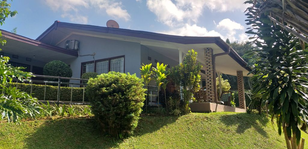 Villa Shinta Managed by BubuPoint, Bogor