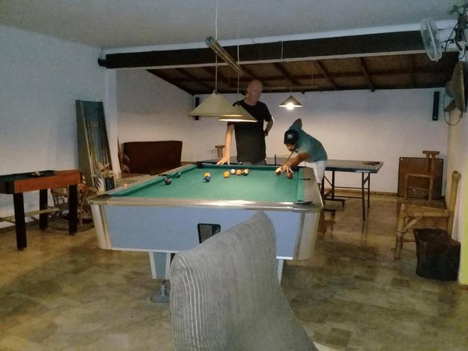 Cimajasquare Hotel & Retaurant, Sukabumi
