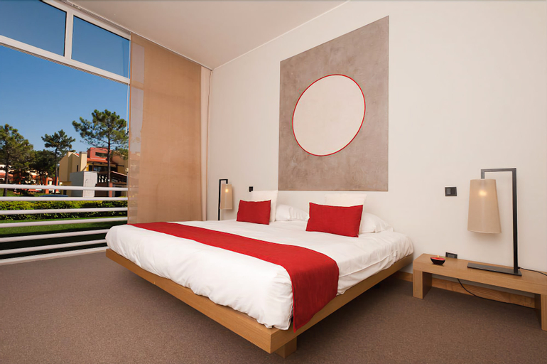 Flag Hotel MiraVillas, Mira