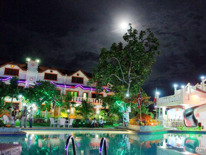 Cordova Home Village Resort, Cordoba