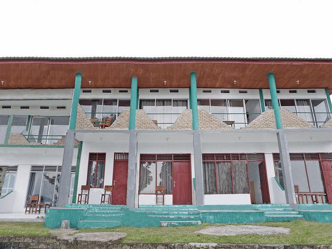 OYO 2379 Hotel Sibigo, Samosir