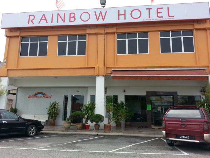 Rainbow Hotel Alor Setar, Kota Setar