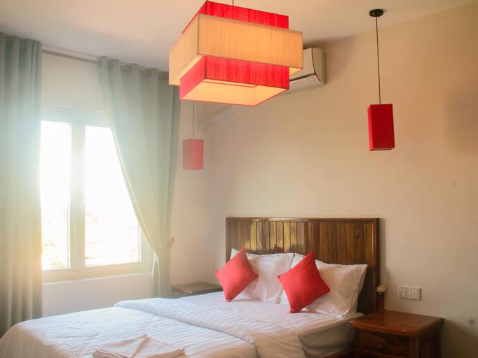 Sokha Home, Tbaeng Mean chey