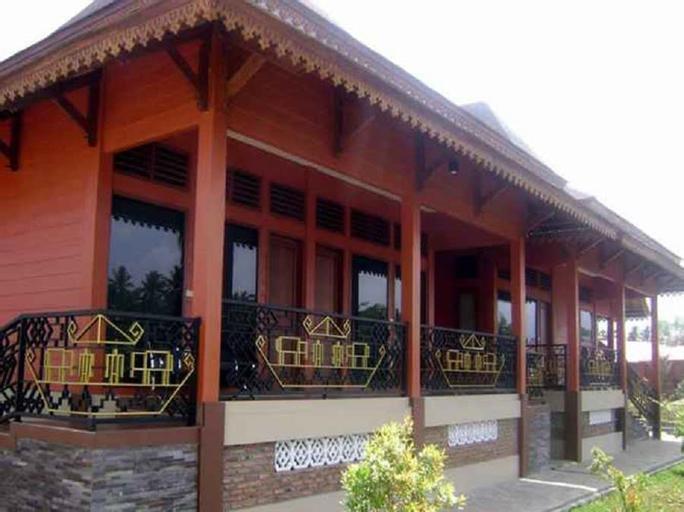 Negeri Baru Hotel & Resort, Bandar Lampung