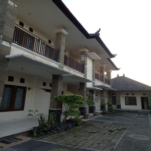 Pondok Wisata Intan Indah 1, Denpasar