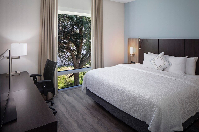 Star Suites: An Extended Stay Hotel, Indian River
