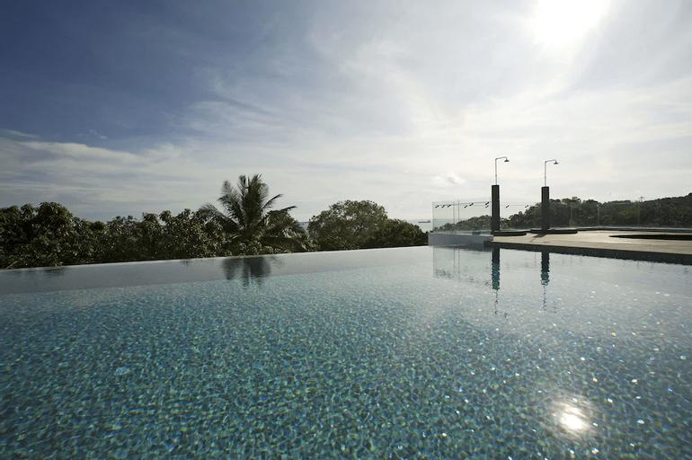 Amara Sanctuary Resort Sentosa, Pulau Sentosa