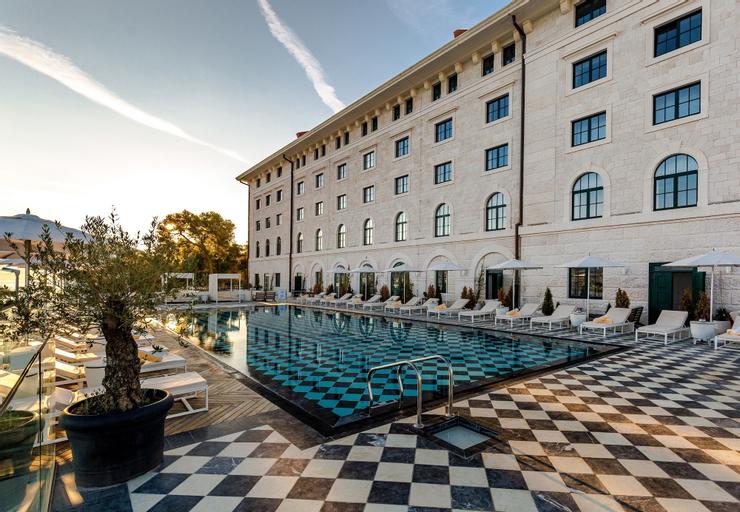 Hotel Brown Beach House & Spa, Trogir