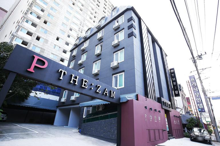 The Zam, Cheongwon