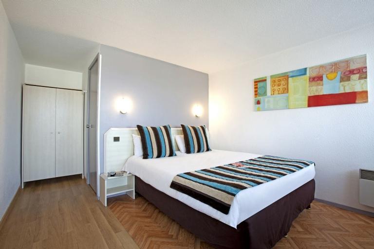 Hotel The Originals Biarritz Aéroport Amarys (ex Inter-Hotel), Pyrénées-Atlantiques