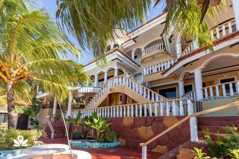 Casa Royal Beach Front, Siquijor