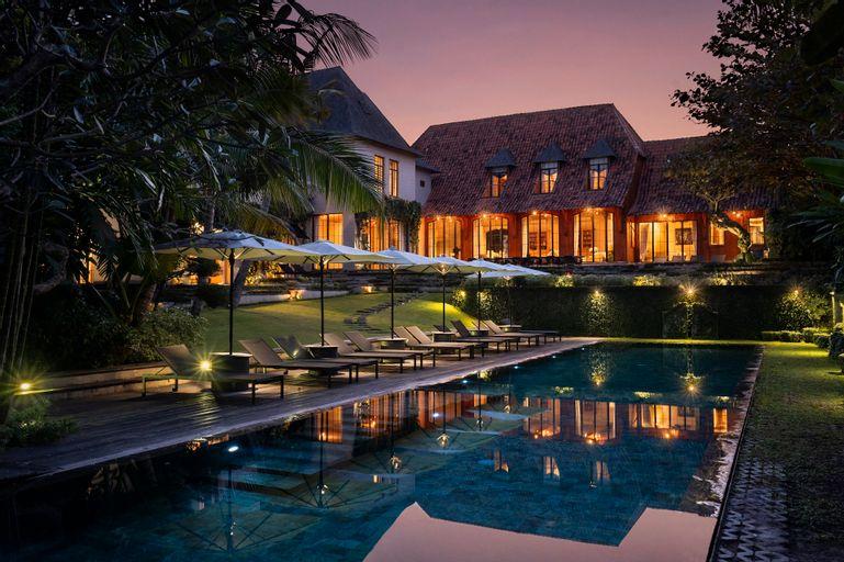 The Kemilau Villa Umalas, Badung