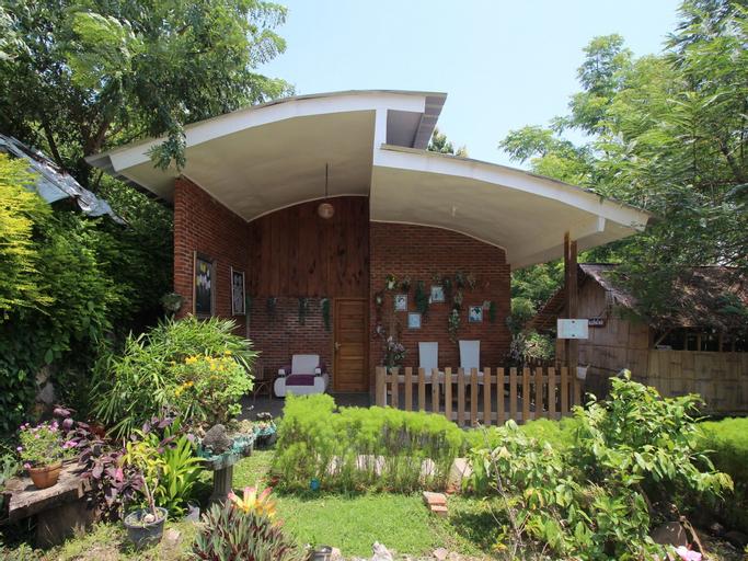 OYO 2779 Villa Gardenia Syariah, Bandar Lampung