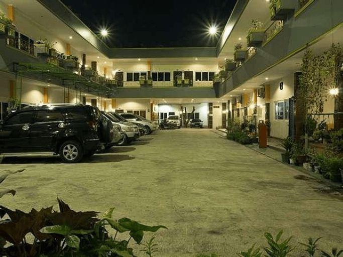 Hotel Kencana Pemalang, Pemalang