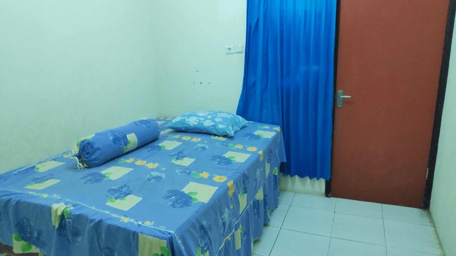 OYO 3352 Gedangan Homestay, Surabaya