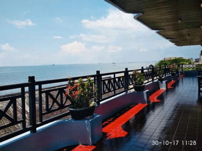 Hotel Gajah Mada Syariah, Balikpapan