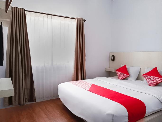 OYO 3175 Rich Homestay, Palu